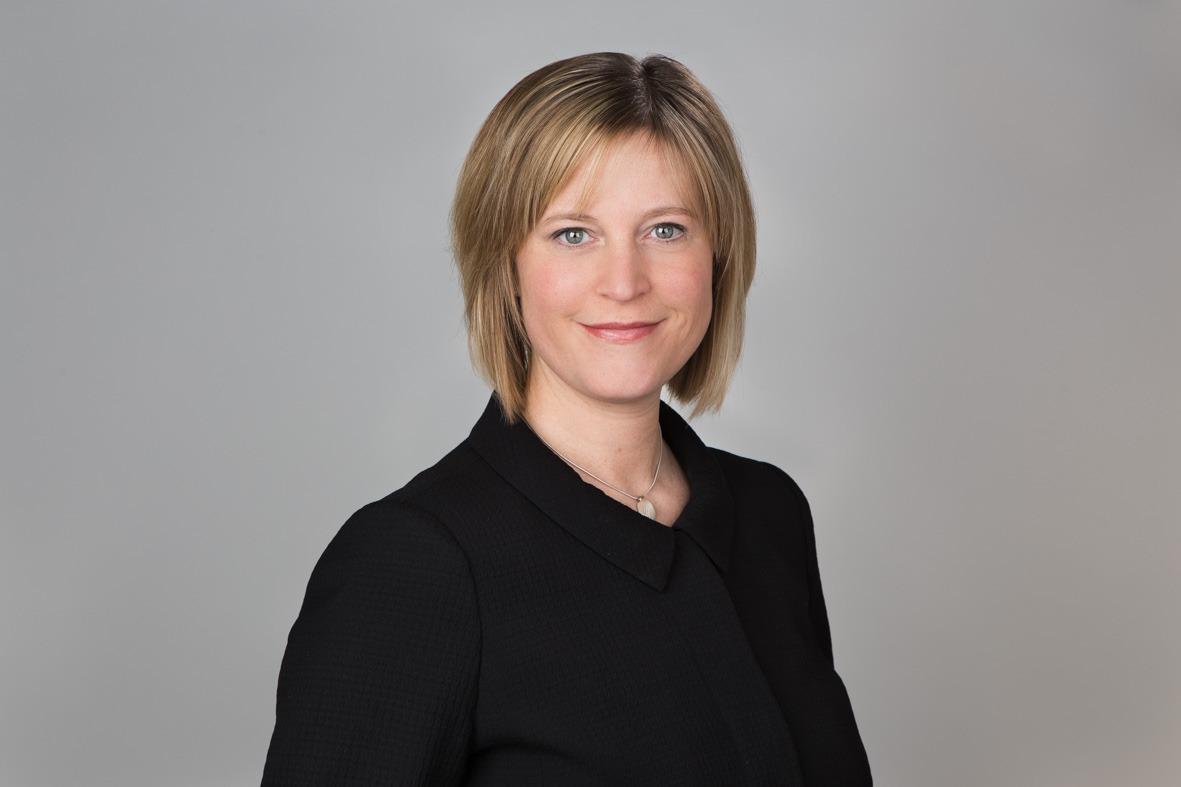Ann-Kathrin Fleckner