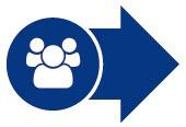 index 360-Grad-Recruiting-Profil Workshop