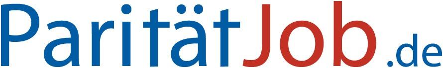 ParitätJob Logo