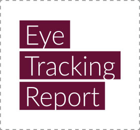 index Eye Tracking Report