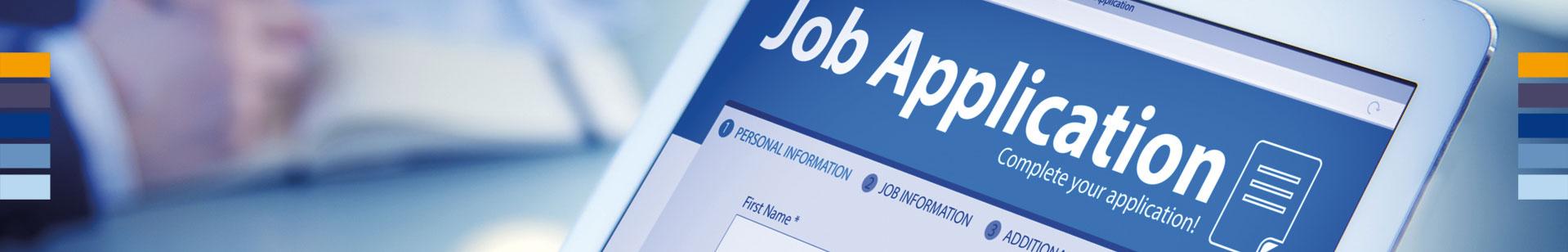 360-Grad-Recruiting-Profil