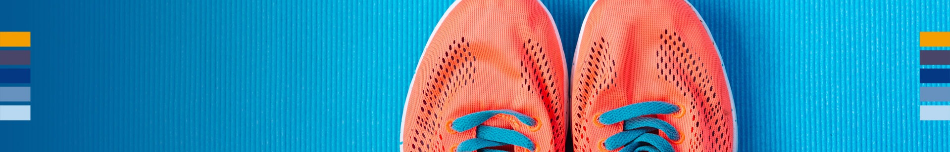 index-HR-Marketing-Header-Laufschuhe