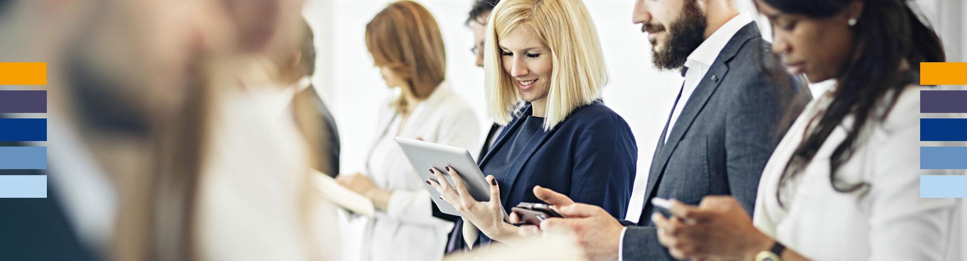 index-HR-Marketing-Start-Kariere-Websites