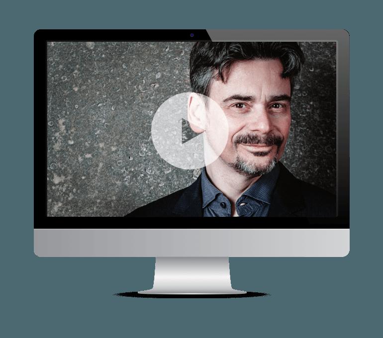 Martin Gaedt Video