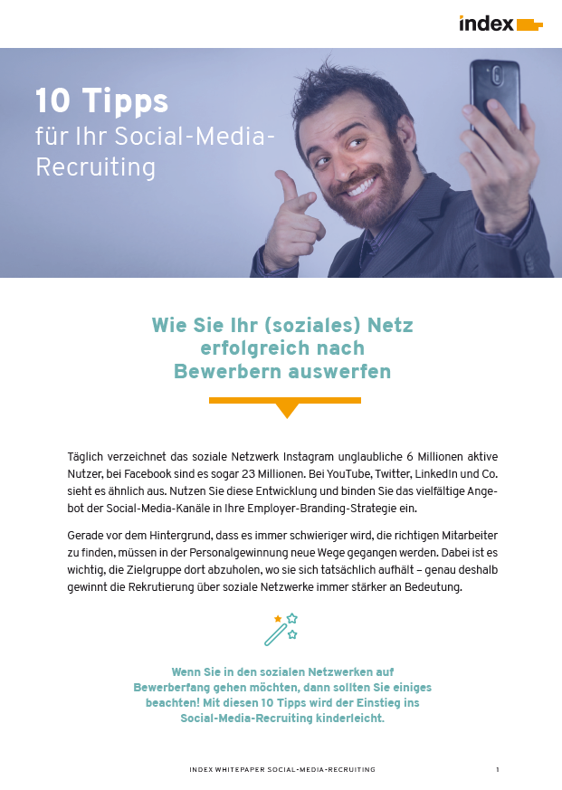 WhitePaper_Social-Media-Recruiting
