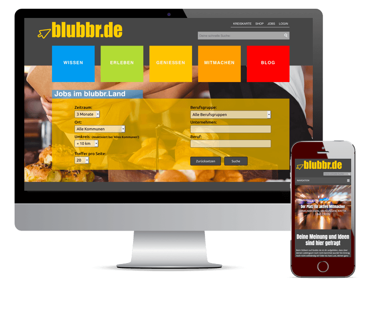 blubbr.de