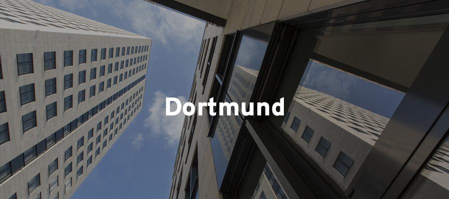 Dortmund Referenz