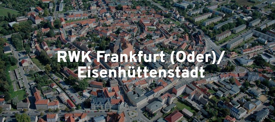 Frankfurt (Oder) Referenz