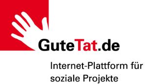 Gute Tat Logo
