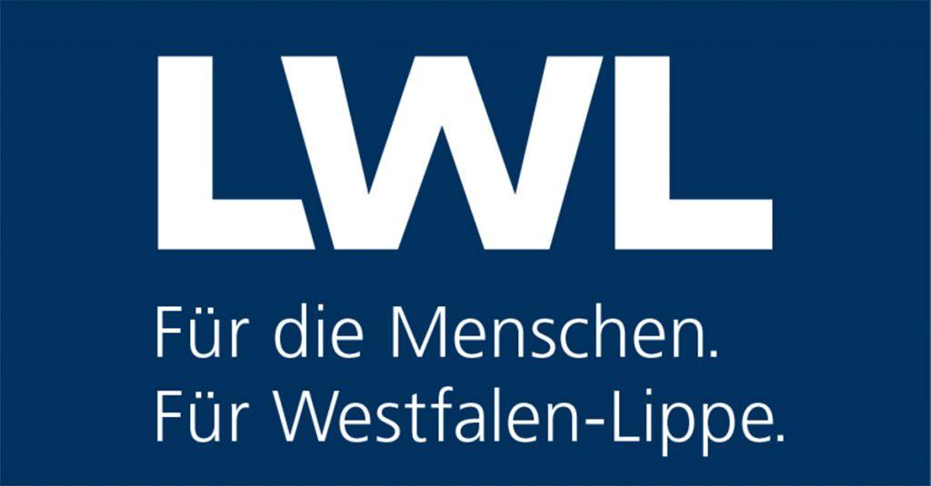 Motiv der Personalmarketing-Kampagne für den LWL